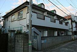 京成稲毛駅 4.2万円
