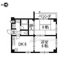 叡山電鉄叡山本線 一乗寺駅 徒歩2分