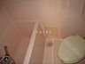 風呂,1K,面積20.64m2,賃料2.6万円,札幌市営東西線 西11丁目駅 徒歩12分,札幌市電2系統 西線6条駅 徒歩5分,北海道札幌市中央区南七条西13丁目