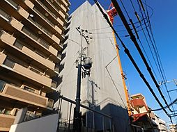 Osaka Metro御堂筋線 東三国駅 徒歩12分の賃貸マンション