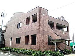 新清洲駅 5.9万円