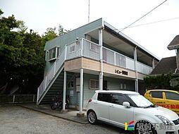 久留米大学前駅 3.3万円