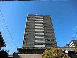中村区役所駅 16.6万円