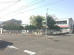 名古屋市太子保育園まで796m