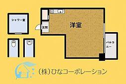 秋葉原駅 5.3万円