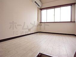 河内山本駅 2.0万円