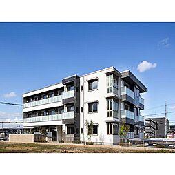 近鉄大阪線 五位堂駅 徒歩9分の賃貸マンション