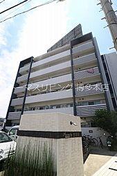 福岡空港駅 5.9万円