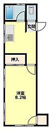 東岡崎駅 3.0万円
