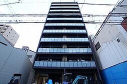 Marks 昭和町[102号室]の外観