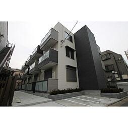 大泉学園駅 7.1万円