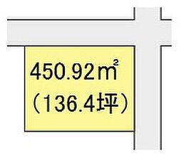 高野口町 土地 120625
