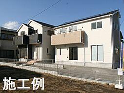 平塚市桜ケ丘
