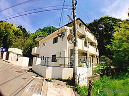 都府楼前駅 1.9万円
