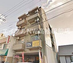 R太田ハイム[2階]の外観