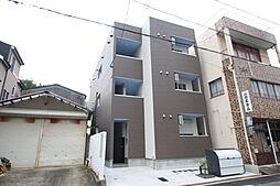笠寺駅 4.7万円