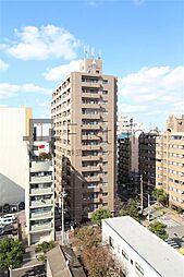 サーパス大博通り[3階]の外観