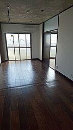 レナジア杉戸[305号室]の外観