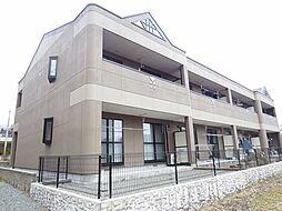 JR飯田線 伊那大島駅 徒歩5分の賃貸アパート