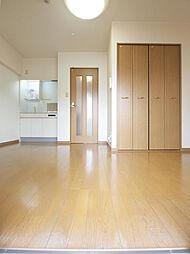ピアーノ・KM21[102号室]の外観