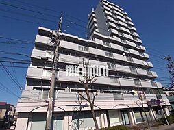サンティビル[6階]の外観