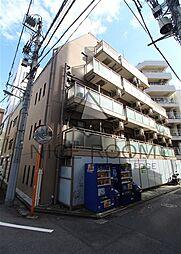 渋谷駅 9.7万円