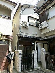 白鷺駅 5.5万円