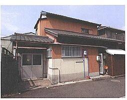 四日市駅 2.0万円