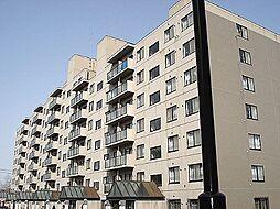 トーカンマンション北野通り[8階]の外観