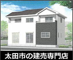 太田駅 2,398万円