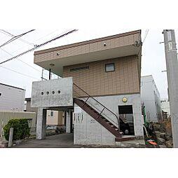 北広島駅 3.8万円