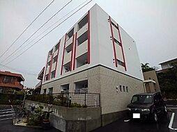 バス 宜野湾下車 徒歩2分の賃貸マンション