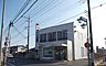 周辺,2LDK,面積62.96m2,賃料5.1万円,JR常磐線 神立駅 徒歩20分,,茨城県土浦市神立中央5丁目