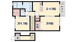 白浜の宮駅 6.3万円