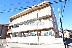 武蔵藤沢駅 6.6万円