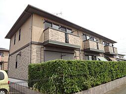宮の陣駅 7.2万円