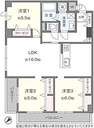 西鉄平尾駅 2,680万円