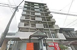 ホワイトパレス戸畑(No.903)