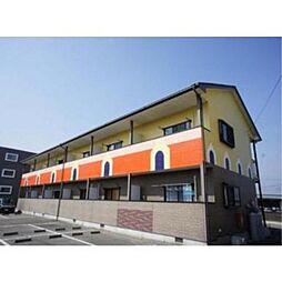 杵築駅 0.9万円
