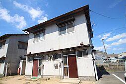 西大寺駅 3.3万円