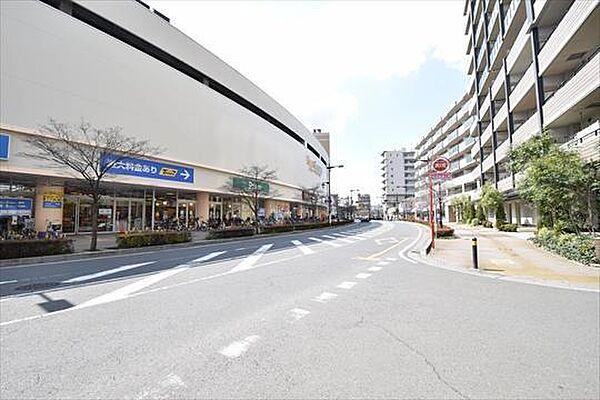 土屋マンション 2階の賃貸【埼玉県 / 新座市】