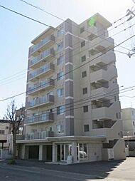 ピアチェーレ[3階]の外観