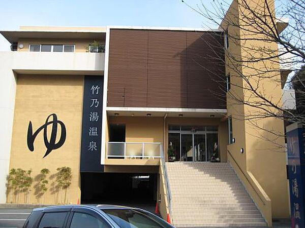 メゾン・ド・ウィング 3階の賃貸【兵庫県 / 三木市】