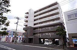 ルネッサンス枝松[701 号室号室]の外観