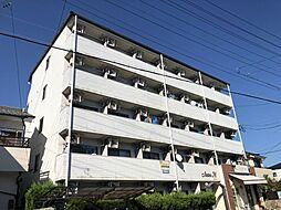 高蔵寺駅 2.7万円