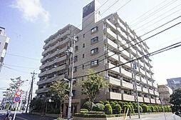 floral HigashiKasai III[607号室]の外観