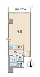 心斎橋駅 1,280万円