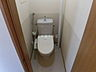 トイレ,1DK,面積34.42m2,賃料4.0万円,バス くしろバス大楽毛分岐下車 徒歩1分,,北海道釧路市大楽毛西2丁目28-1