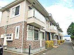 上道駅 4.8万円