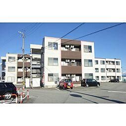 朝菜町駅 0.3万円